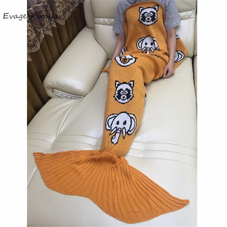 Venta al por mayor mantas de bebe a crochet patrones-Compre online ...
