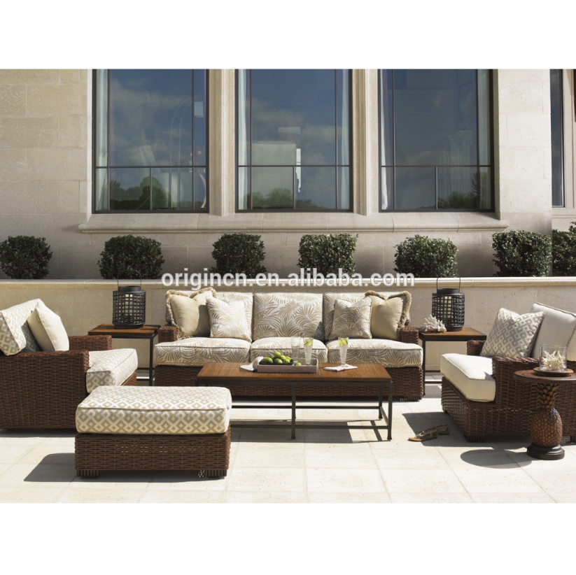 Super Canadian Style Deep Seating Sofa Set With Lounge Chair Wicker Outdoor Patio Furniture Buy Outdoor Patio Furniture Lounge Chair Wicker Patio Pdpeps Interior Chair Design Pdpepsorg