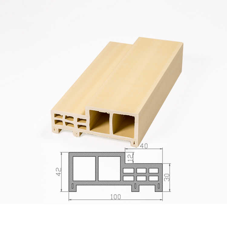 Interior Roller Doors, Interior Roller Doors Suppliers And Manufacturers At  Alibaba.com