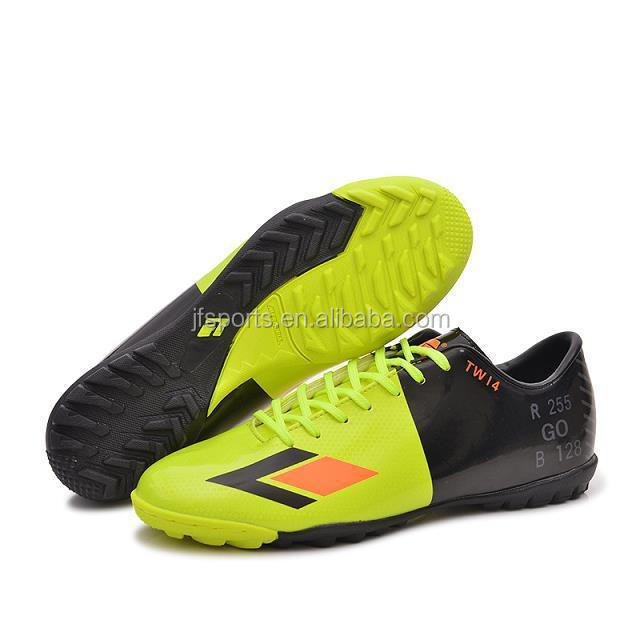 2015 Top Quality Used Soccer Shoes Indoor Soccer Shoes Soccer ...