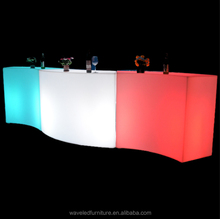 Bar And Lounge Furniture, Bar And Lounge Furniture Suppliers And  Manufacturers At Alibaba.com