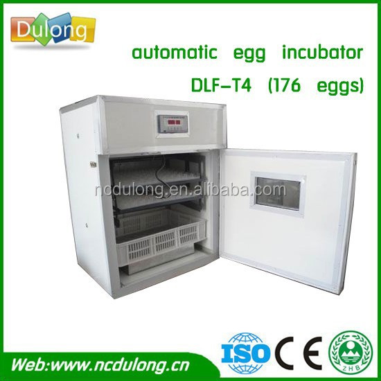 Highly useful design chinese heating element for egg incubator