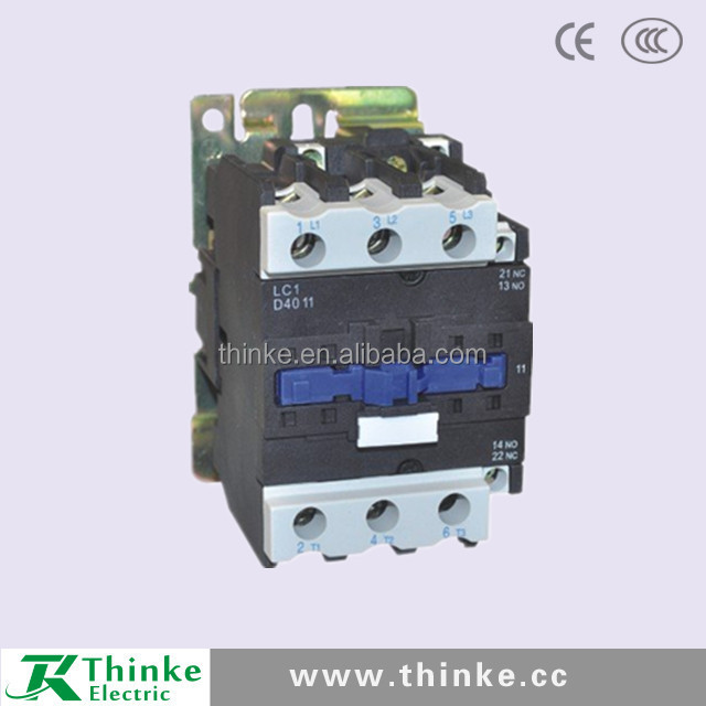 LC1 D4011 Telemecanique Contactor lc1 d4011 telemecanique contactor, lc1 d4011 telemecanique telemecanique lc1 d6511 wiring diagram at nearapp.co