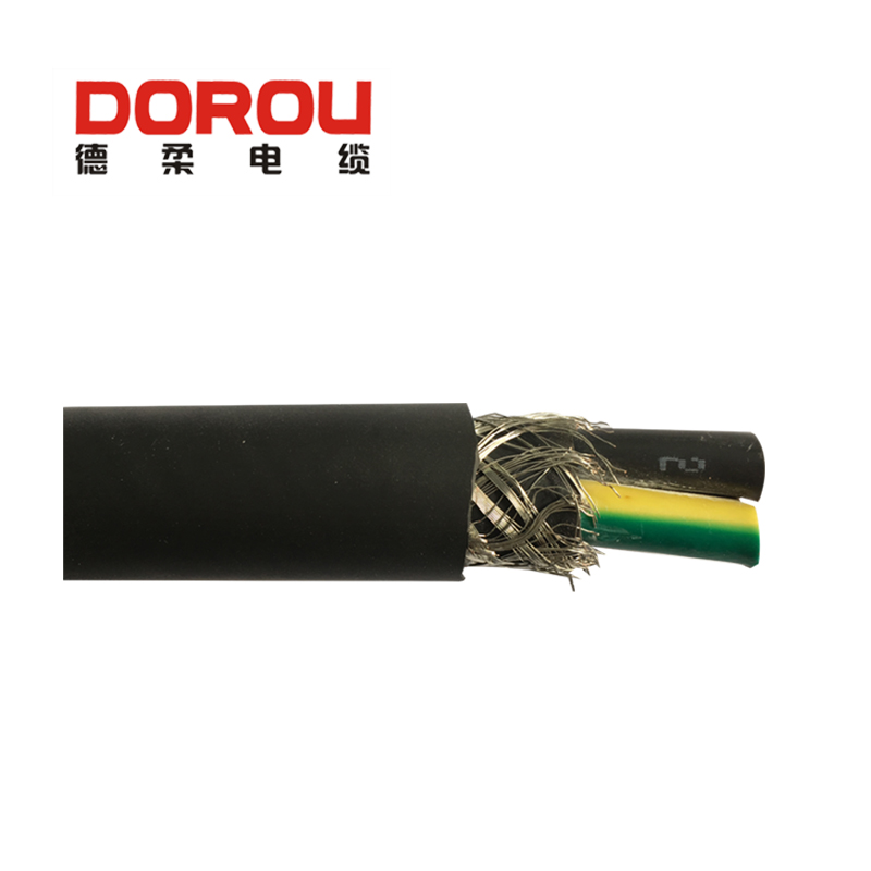 Electric Wire Cable Roll, Electric Wire Cable Roll Suppliers and ...