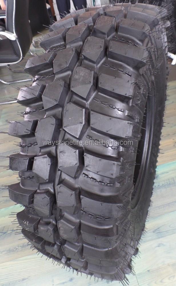 Off Road Tires For Trucks >> Waystone 31x10 5r16 35x12 5r16 4x4 Suv Mud Tire Chinese Off Road Tires Buy 31x10 5r16 35x12 5r16 4x4 Suv Mud Tire 31x10 5r16 35x12 5r16 4x4 Suv Mud