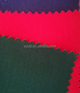 1ed14a839e01 China 100% Fr Cotton Fabric