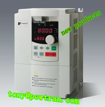 220v single phase 1 hp electric motor water pump for 3 hp single phase 220v motor