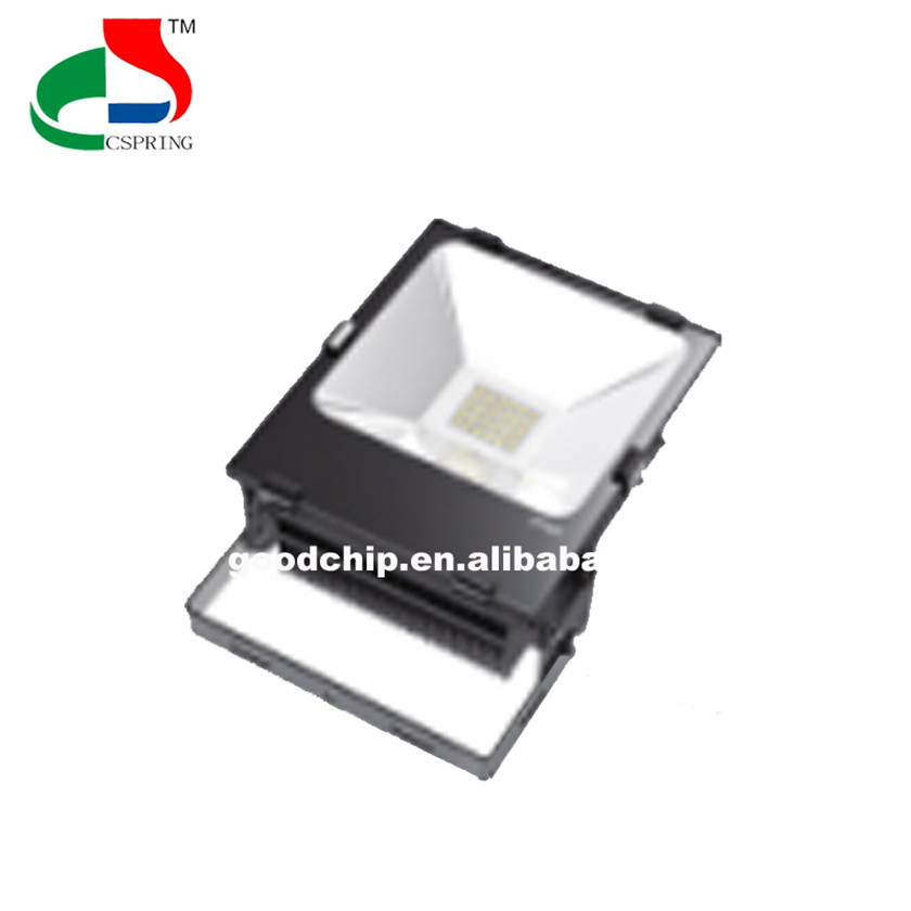 led wiring diagram 10w smd slim housing curved flood light ip65 smd led dimensions led wiring diagram 10w smd slim housing curved flood light ip65 buy led wiring diagram flood light ip65,10w smd slim flood light ip65,housing curved flood