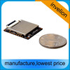 rfid reader micro module TTL Wiegand rs232 usb interface / quality passive uhf gen2 iso18000-6c module + rfid development kit