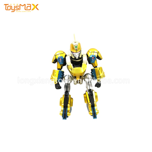 Easy Flying Wholesale Toy Cute Toy Robot