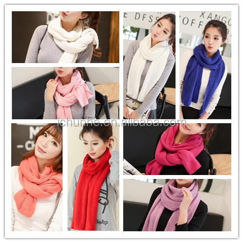 High Quality new Wrap Shawl factory make Best Sell Women's plaid cheap Cashmere Large Square Scarf Wholesale