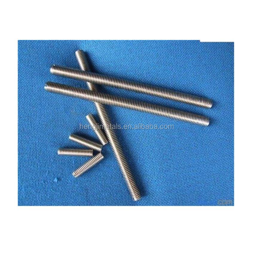 M18 stripper bolts