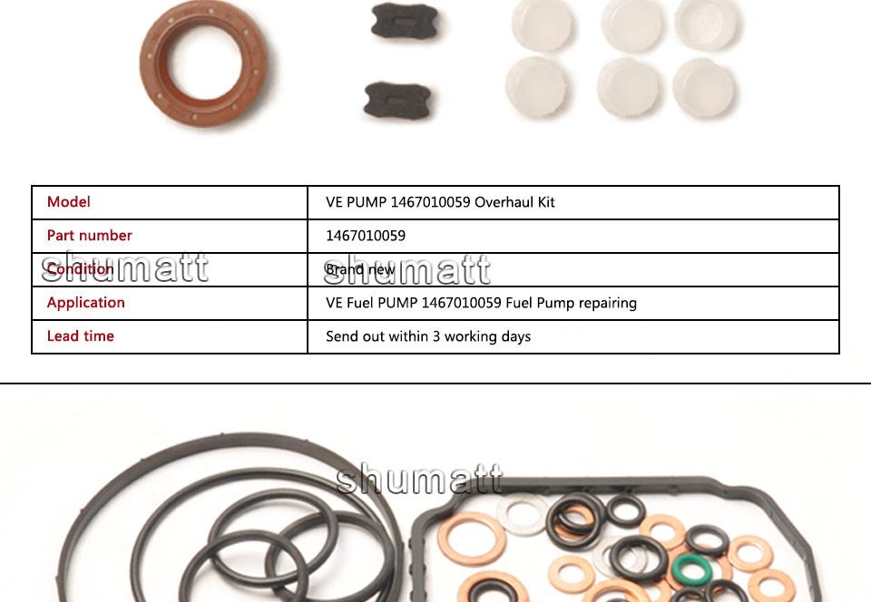 Brand new common rail diesel fuel ve pump 1467010059 overhaul kit repair kit (2).jpg