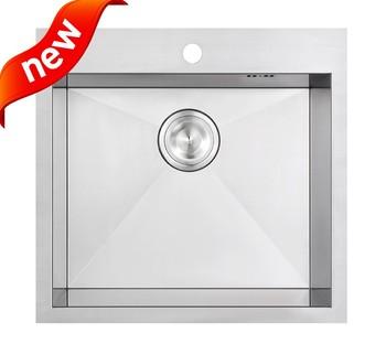 Steel Kitchen Wash Basin - Buy Wash Basin,Wash Basin,Stainless Steel ...