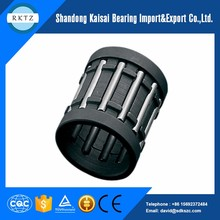 China manufacturer hot sale one way needle roller bearing