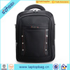 Newly designed sturdy 17 inch waterproof laptop medical backpack