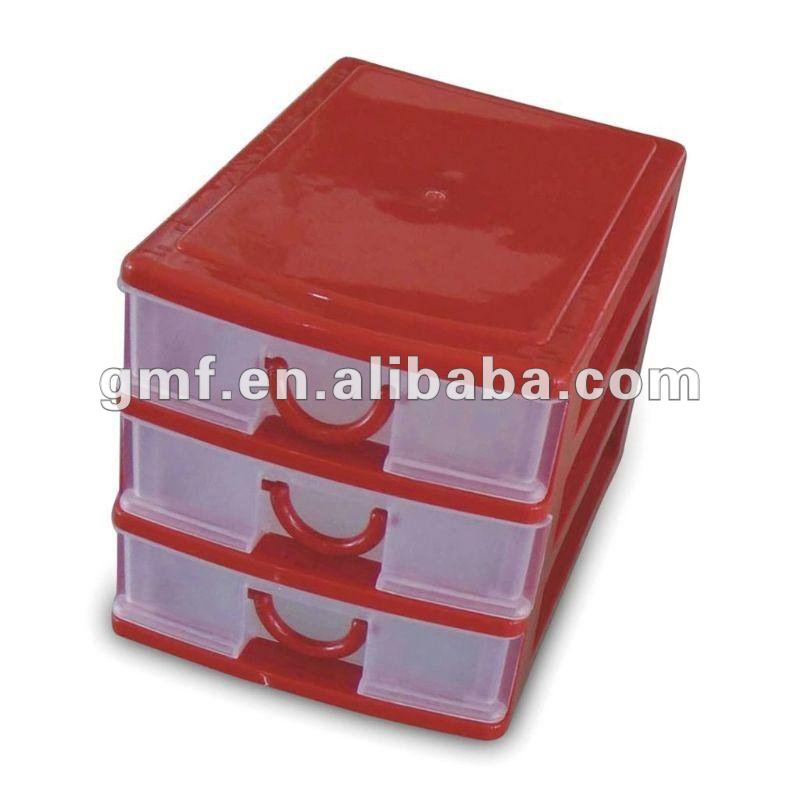 Plastic Cabinet Feet, Plastic Cabinet Feet Suppliers And Manufacturers At  Alibaba.com