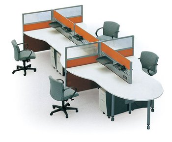 https://sc01.alicdn.com/kf/HTB1GWvsKVXXXXbAXpXXq6xXFXXXQ/computer-desk-partitions-desktop-partition-adjustable-computer.jpg_350x350.jpg