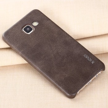 new styles e5649 3bcb4 2016 New coming for samsung galaxy a5 back cover,case covers for samsung  a510, View for samsung galaxy a5 back cover, X-Level Product Details from  ...