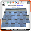laminated asphalt shingles/Philippines asphalt shingle price/asphalt shingle manufacturers