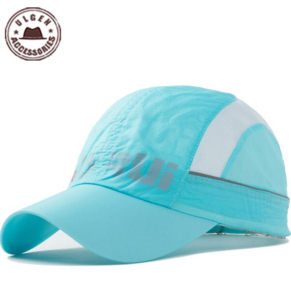 Gorras Special Offer New Solid Adult Casual 2015 Brief Design Unisex Flat Baseball Caps For And Fashion Ulgen Hats Hyj107g1700!
