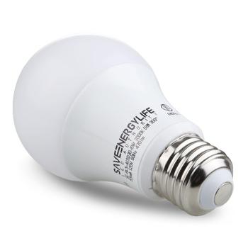 Cool Warm Led E27 Files 15w Ies Lamp 9w 8w Bulb 5RcLj3Aq4