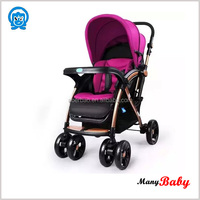 Good China french baby strollers factory price,Stroller kids with canopy