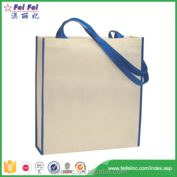 China Bag Manufacturers Making Art Supply Bag