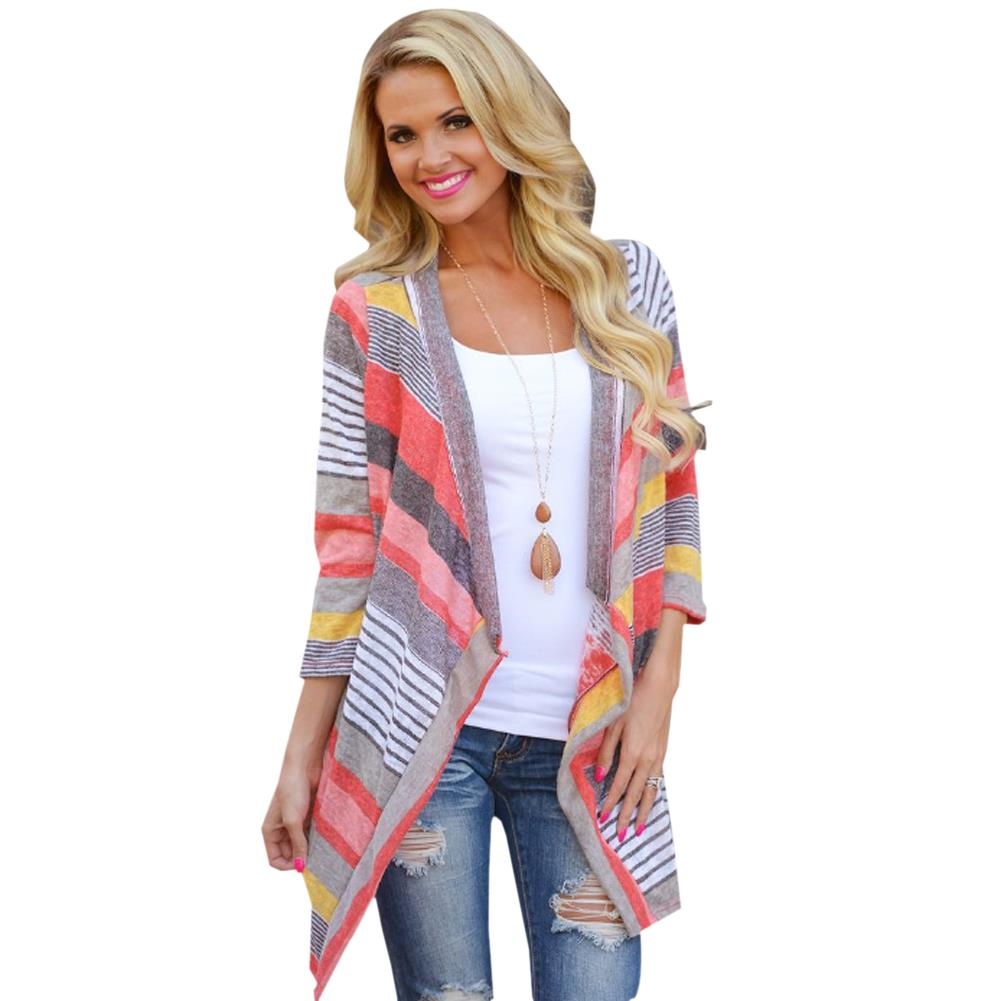 Shop a great selection of Cardigan Sweaters for Women at Nordstrom Rack. Find designer Cardigan Sweaters for Women up to 70% off and get free shipping on orders over $ Hooded Plaid Print Coat. JOSEPH A. Hooded Plaid Print Coat. $ $ 66% Off.