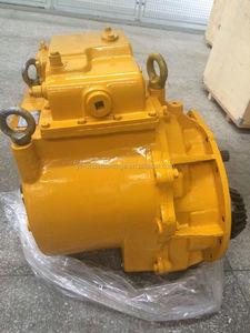 Sd16 Bulldozer Transmission Assy, Sd16 Bulldozer
