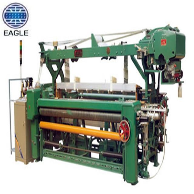 Finden Sie Hohe Qualität Tuch Weben Maschinen Hersteller und Tuch ...