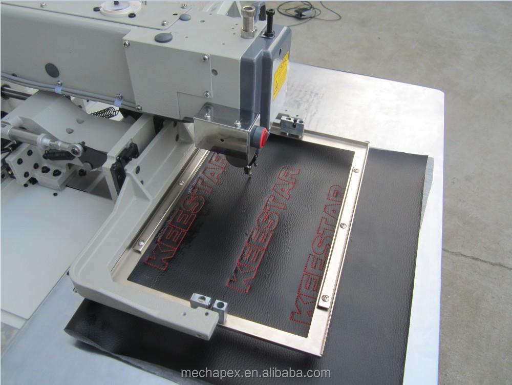 Keestar Plke Heavy Duty Pattern Mitsubishi Industrial Sewing Inspiration Mitsubishi Sewing Machine Manuals