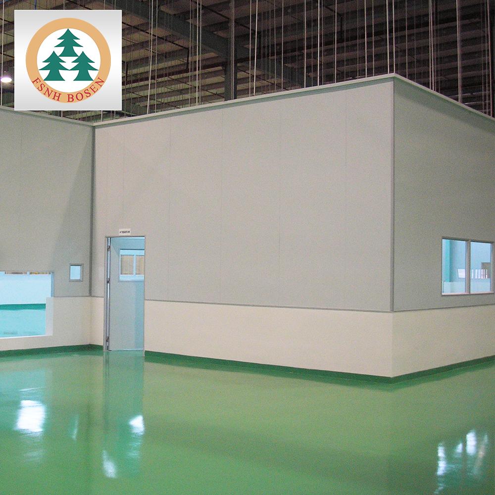 Finden Sie Hohe Qualität Stahlrahmen-kit Haus Hersteller und ...