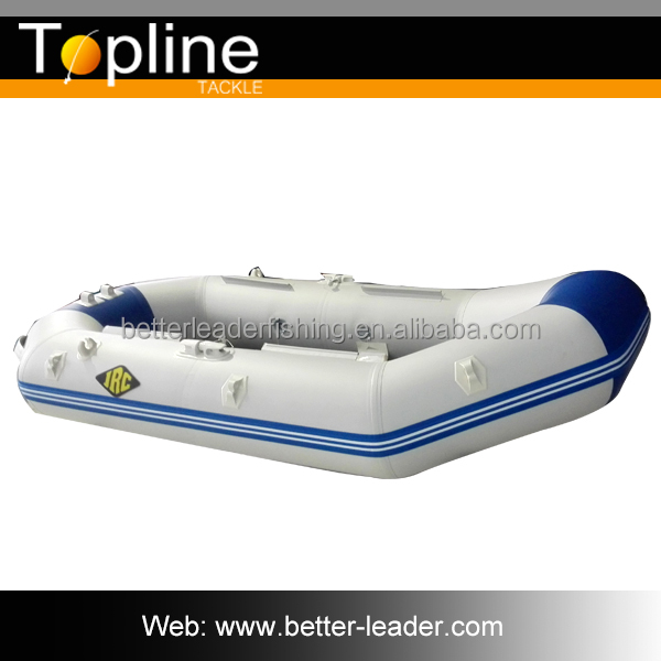 2015 China Small Yacht/ Inflatable Boat For Sale