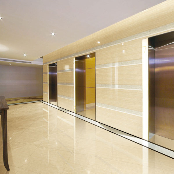 Porcelain Tile 1200x600 Supplieranufacturers At Alibaba