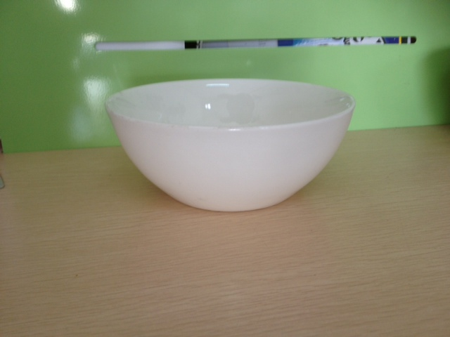 YT chinese daily porcelain bowl