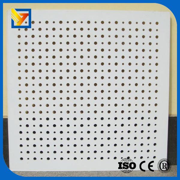 Great 1 Inch Ceramic Tiles Big 12 Inch Ceiling Tiles Clean 18X18 Floor Tile 24X24 Drop Ceiling Tiles Old 2X4 Vinyl Ceiling Tiles Purple4 X 4 Ceramic Tiles 60x60 Perforated Ceiling Tile Gypsum Board False Ceiling   Buy ..