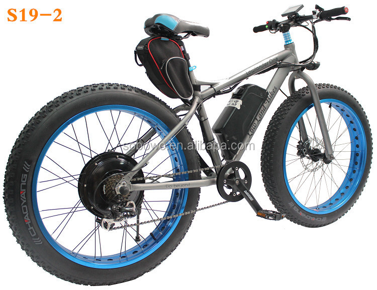 Step Through Pedal Assist Electric Bike Buy Pedal Assist Electric Bike Step Through Pedal