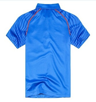 custom sublimation polo shirt baseball Popular uniforms