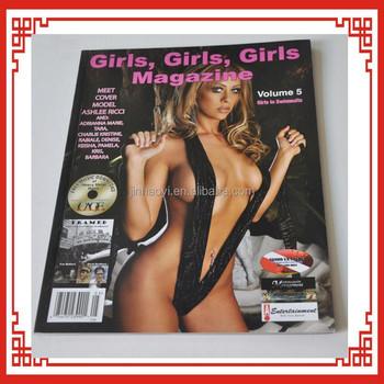 Adult sex magzine site