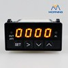 XMT 7100 48*24mm LED digital display pid temperature controller