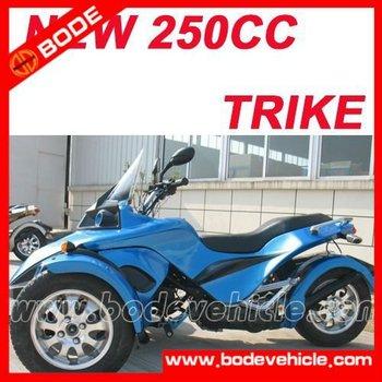 Trike 250cc Tricycle ( Mc-389)