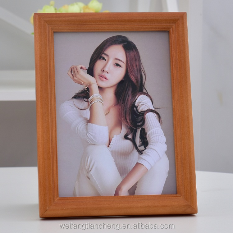 bulk ornate picture frames bulk ornate picture frames suppliers and manufacturers at alibabacom