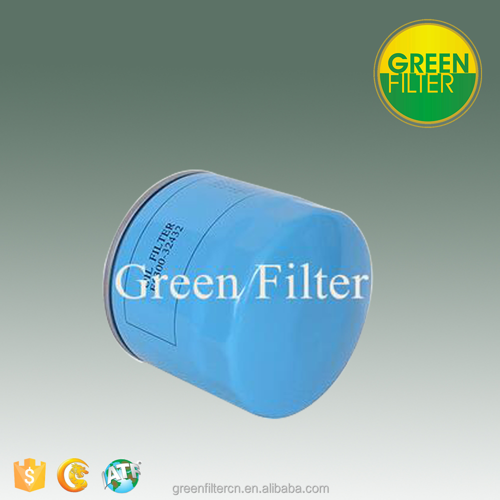 GreenFilter Oil Filters E630032432 Daedong Filter, View kioti tractor,  GreenFilter Product Details from Wenzhou Zhenhang Auto Parts Co., Ltd. on  Alibaba.com