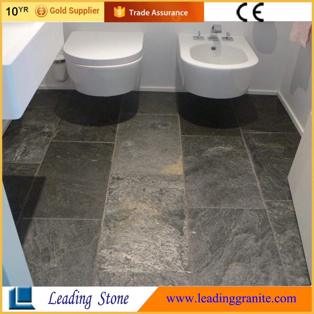 China brown toilet tiles wholesale 🇨🇳 - Alibaba