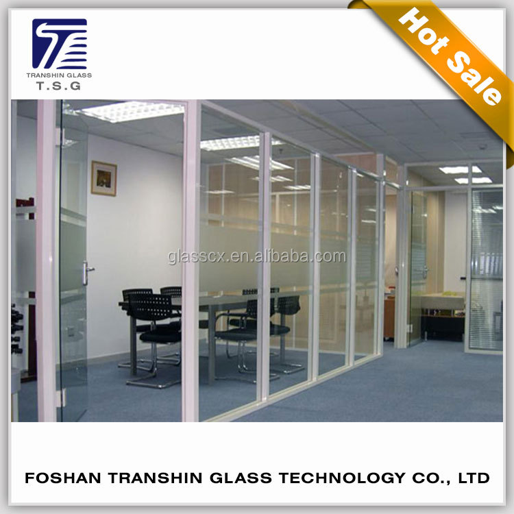 Clear Door Gl, Clear Door Gl Suppliers and Manufacturers at ... on