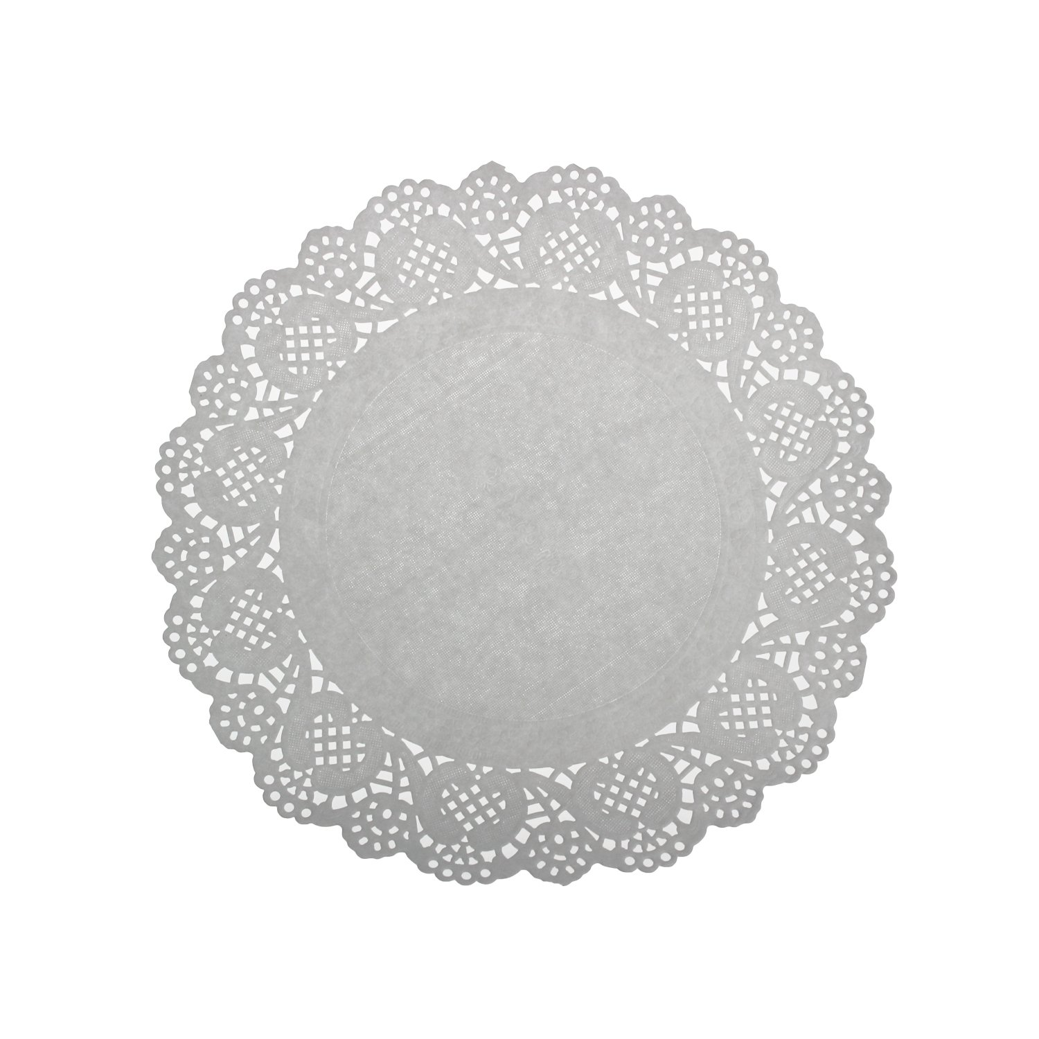 Cheap 10 Inch Round Paper Doilies Find 10 Inch Round Paper Doilies