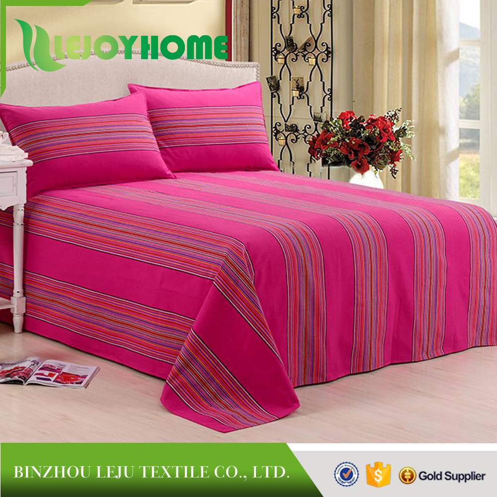 Cheap Cotton Bed Sheet For Sale,Wholesale Bed Sheets