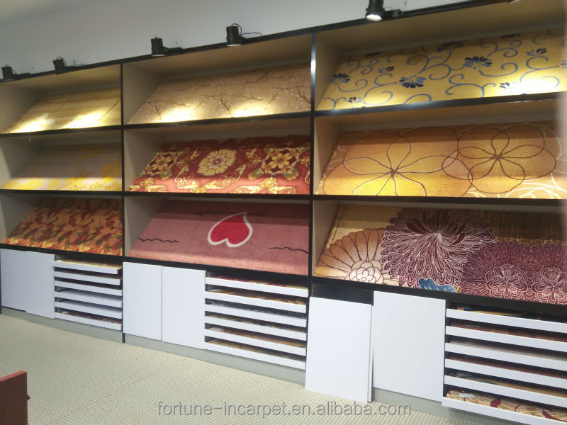 Wall to wall carpet office carpet lowest carpet price for for Wall to wall carpet cost