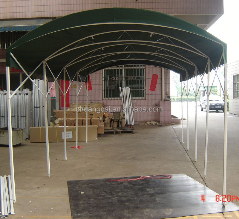 China New Family Tent China New Family Tent Manufacturers and Suppliers on Alibaba.com & China New Family Tent China New Family Tent Manufacturers and ...